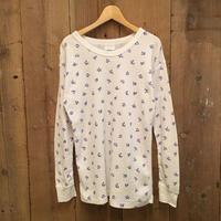 Printed Thermal Shirt