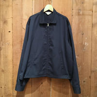 70's BIG MAC Work Jacket