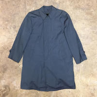 70's Sterlingwear Balmacaan Coat
