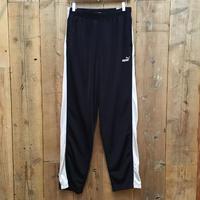 90's PUMA Track Pants