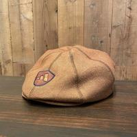 90's adidas Wool Hunting Cap