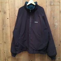 90's LANDS' END Squall Jacket