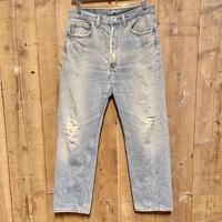 90's Levi's 501 Denim Pants  W 34