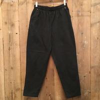 90's Cotton Eazy Pants #2