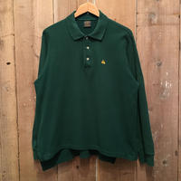Brooks Brothers L/S Polo shirt