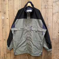 90's~ Columbia Nylon Jacket
