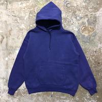 ~80's Unknown Hooded Sweatshirt