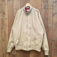 90's L.L.Bean Harrington Jacket