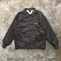 90's~ Duckster Nylon Coach Jacket