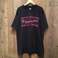 90's SCREEN STARS The Alternative Tee