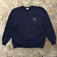 90's Guy Harvey Sweatshirt
