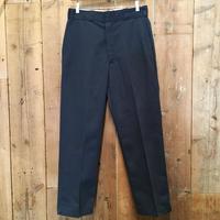 80's~ Dickies Work Pants