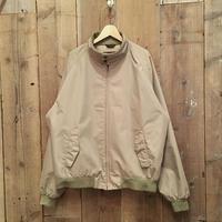 80's~ Eddie Bauer Gore-Tex Harrington Jacket