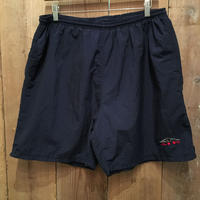 AIR Nylon Swim Shorts