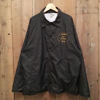 ~80's PRINTWEAR Coach Jacket