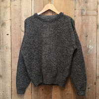 80's~ Unknown Wool Sweater