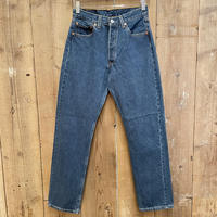 90's Levi's 501 Denim Pants  W 29