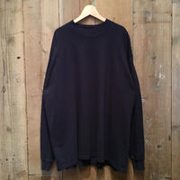 Lee SPORT Mid Neck L/S Tee