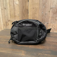 OUTDOOR PRODUCTS Waist Bag