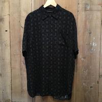 A[X] IST Rayon Shirt