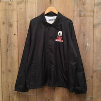 JERZEES VIP Nylon Coach Jacket