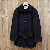 Women's Aquascutum Duffle Coat