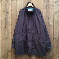 ~80's Woolrich Gore-Tex Mountain Coat