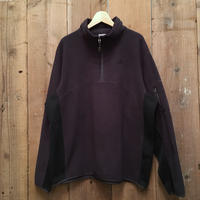 NIKE ACG Half Zip Fleece Shirt