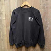 90's Hanes JOURNEY'S END Sweat Shirt