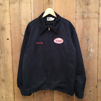 80's RIVERSIDE Work Jacket