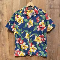Polo Ralph Lauren Cotton/Nylon Aloha Shirt