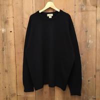 ~90's L.L.Bean Lambs Wool Sweater