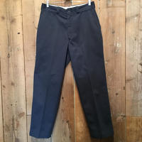 70's BIG MAC Work Pants
