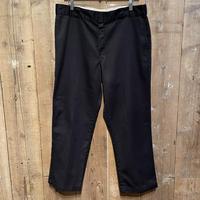 Dickies  Work Pants BLACK  W38