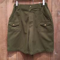 Boy Scouts  of America Bush Shorts