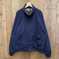 ~90's Eddie Bauer Harrington Jacket