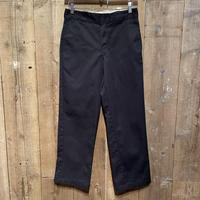 Dickies  Work Pants BLACK  W30