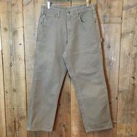 Carhartt Carpenter Pants