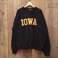 M.J. SOFFE Sweatshirt