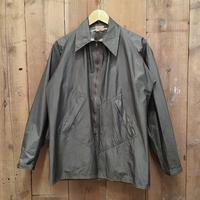 60's The Gordon Bernard Rain Jacket