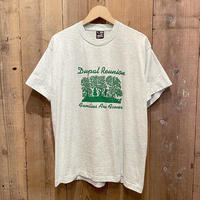 90's FRUIT OF THE LOOM Family Reunion Tee