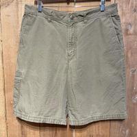 Patagonia  Cotton Shorts W 36