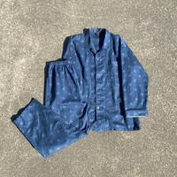 pajamas shirt/パジャマシャツ