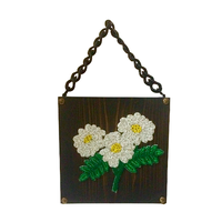 the fantasy wood bag-daisy-