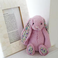 JELLYCAT/Blossom Tulip Bunny Small