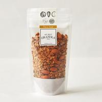 Nuts&Seeds(ナッツ&シーズ) 200g