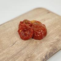 セミドライ・チェリートマト