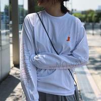 margeLA ロングTシャツ