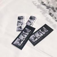 FILM TAG / 3PIC (50部)