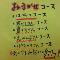 *10日間-¥3800です!!!(税込送料無し)各コースどれでも。気になる方にプレゼントにもどうぞ!!!(本来約税込価格¥5000ほどの商品です)